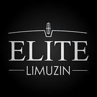 Elite Limuzin Budapest