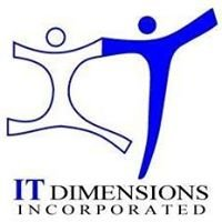 Infinite Theatrical Dimensions, Inc.