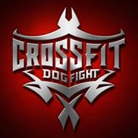 CrossFit Dog Fight