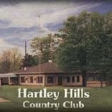 Hartley Hills Country Club