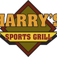 Harry's Sports Grill