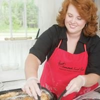 Karen's Fried Pies & More