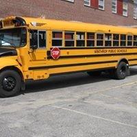Northeast Charter School Bus Services Inc.  Winthrop Division