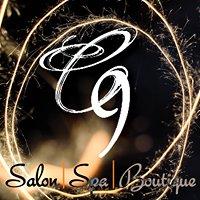 Cloud 9 Salon, Spa, and Boutique