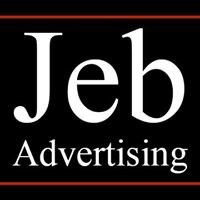 Jeb Advertising