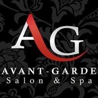 Avant-Garde Salon and Spa