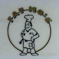 Fat Mo's Burgers
