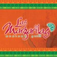 Las Margaritas Mexican Grill