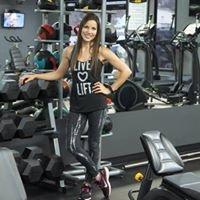 Chisag I Fitness I Health I Nutrition