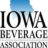 Iowa Beverage Association