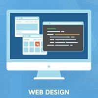 Indianapolis Web Company