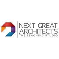 Next Great Architects - The Teaching Studio