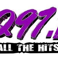 Q97 Radio