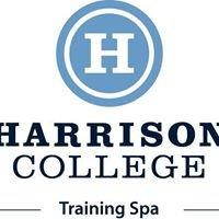 Harrison College Training Spa