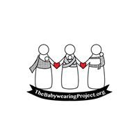 The Babywearing Project