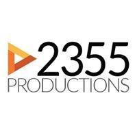 2355 Productions, LLC