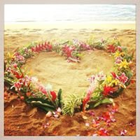 Kauai Wedding Professionals Association