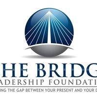The Bridge Leadership Foundation