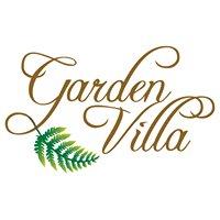 Garden Villa - Bedford