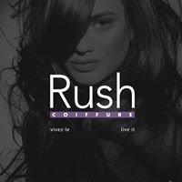 Rush Coiffure