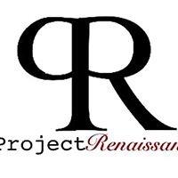 Project Renaissance