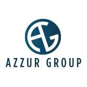 Azzur Group
