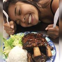 Harley's Tropical BBQ Steak & Seafood