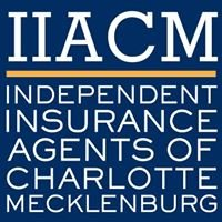 Independent Insurance Agents of Charlotte-Mecklenburg