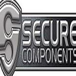Secure Components