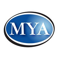 Mueller Yurgae Associates, Inc.