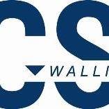 CST-Wallingford