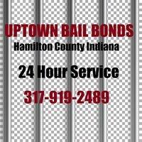 Murello's Uptown Bail Bonds