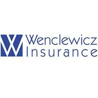 Wenclewicz Insurance