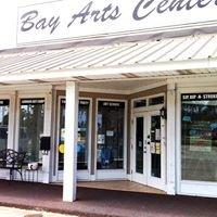 Bay Arts Center