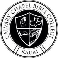 CCBC Kauai