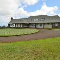 Iliahi Estate