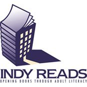 Indy Reads Connect