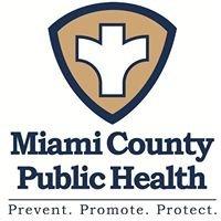 Miami County Public Health