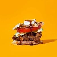 Eric Leskovar Food Stylist