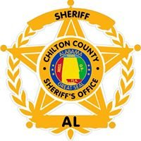 Chilton County Sheriff's Office