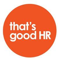 That's Good HR