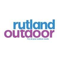 Rutland Outdoor