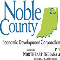 Noble County Economic Development Corporation