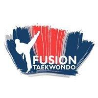 Fusion Taekwondo