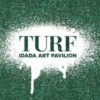 TURF: IDADA Art Pavilion