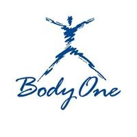Body One Physical Therapy & Sports Rehabilitation