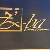 Z-ba Beauty Salon