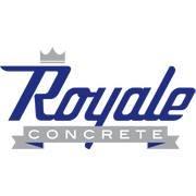 Royale Concrete