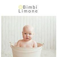 Bimbi Limone