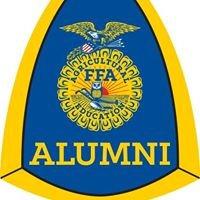Pleasantville FFA Alumni